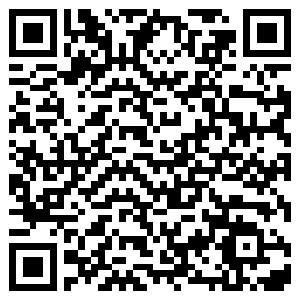 QR-Code The Delicious Delights